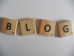 blog-372771_960_720