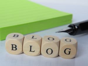 blog-684748_1920