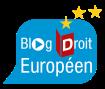 logo_Olivia_BLOG
