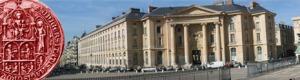facade_pantheon_medaille