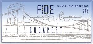 FIDE_plakat06c_kerettel_kek_Bp