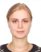 kaspiarovich_photo