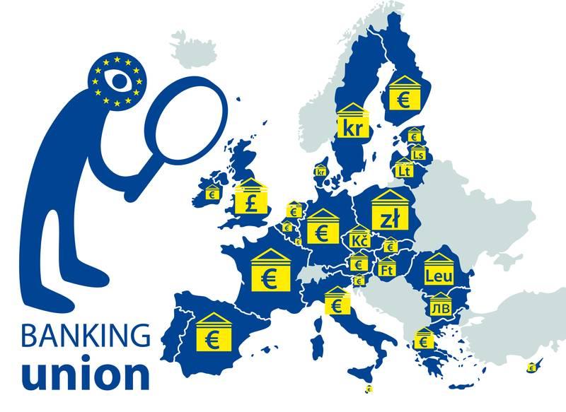 banking union