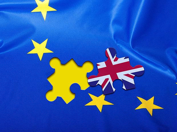 Brexit_Normes_Blog
