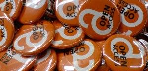 oa-badges