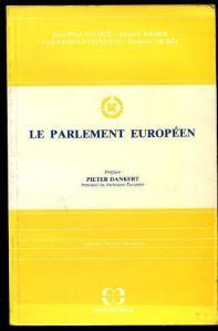 Ouvrage le PE