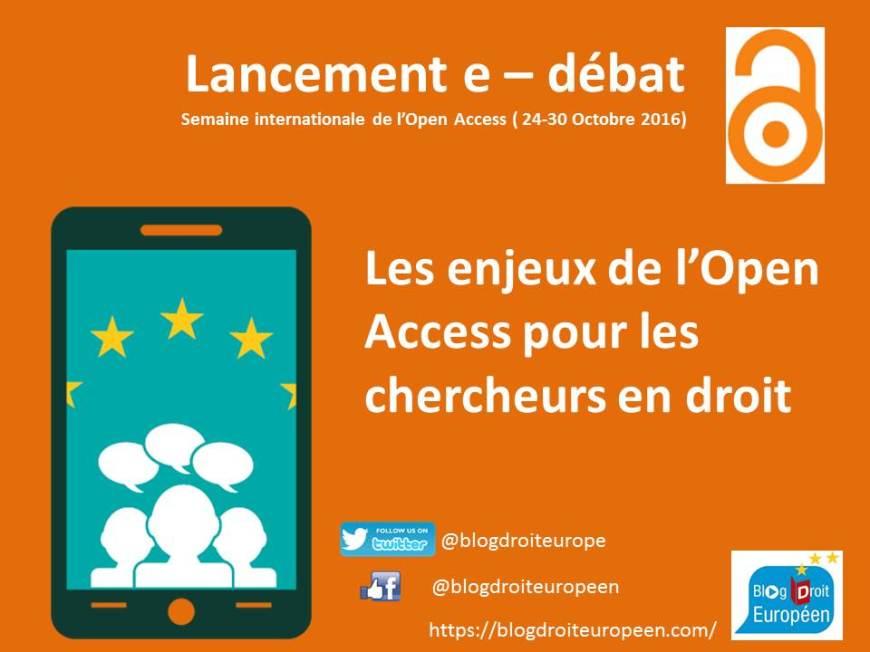 visuel-lancement-e-debat-semaine-iale-open-access-fr