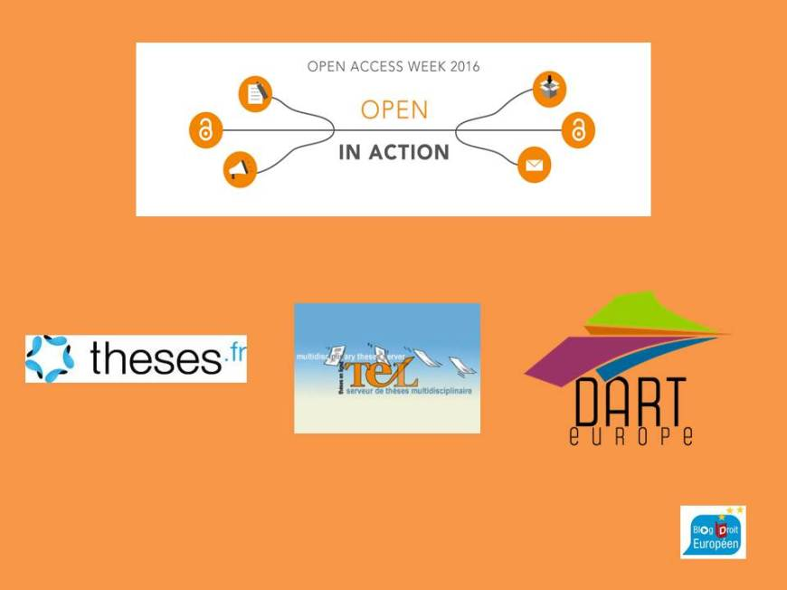 visuel-oa-in-action-theses-ot