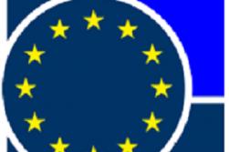 odysseus_logo2
