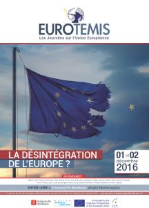 programe-desintegration-europe