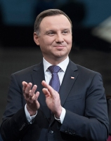prezydent_andrzej_duda_podczas_zgromadzenia_narodowego_w_poznaniu_cropped