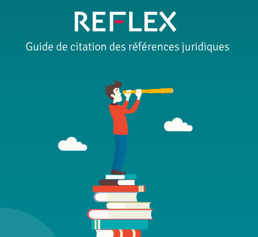 guide-reflex