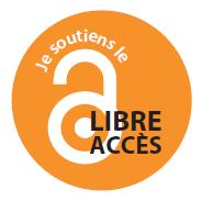 je-soutiens-le-libre-acces