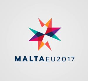 maltesische_eu-ratsprasidentschaft_2017_logo