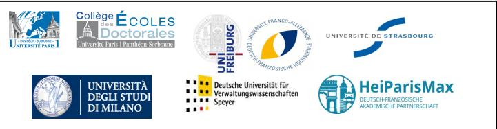 college-doctoral-franco-allemand-en-droit-public-compare
