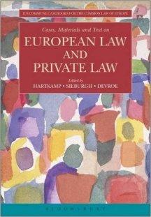eu-law-and-private-law
