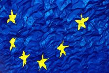 EU-Firearms-Ban
