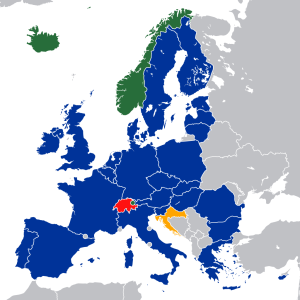 european_economic_area_members-svg