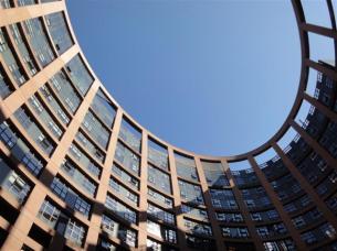 parlement_europeen
