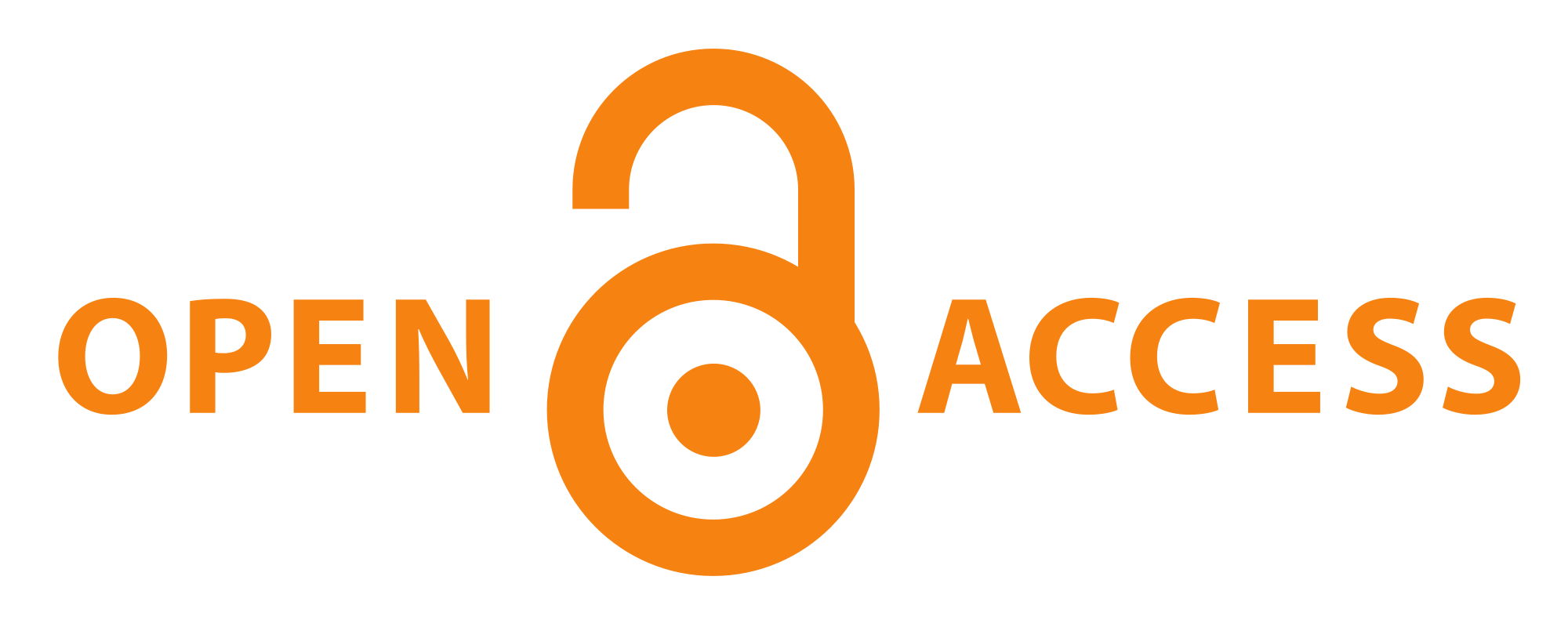 Open Access in German legal academia: Challenges and Perspectives by Hanjo  Hamann – blogdroiteuropéen