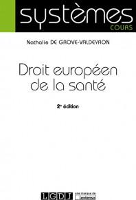 droit-europeen-de-la-sante-9782275059877