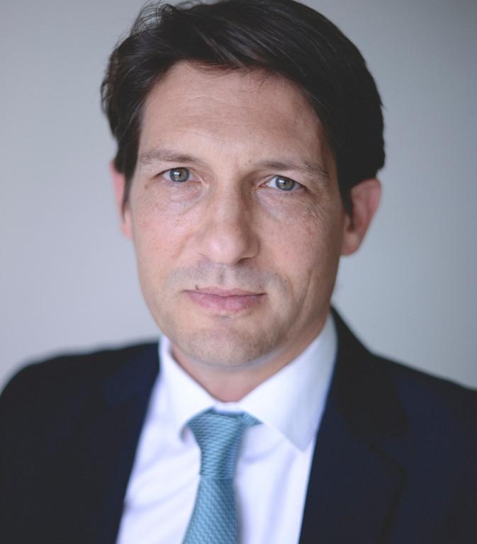Cabinet d avocat droit public - Cabinet radiologie merignac ...